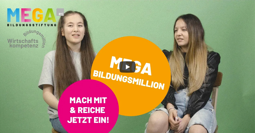 YouTube-Video Promo