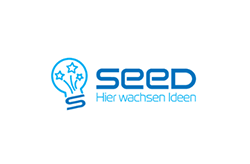 SEED – Hier wachsen Ideen