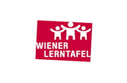 Wiener Lerntafel