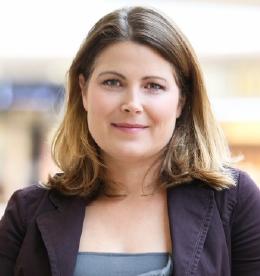 Eva Primavesi