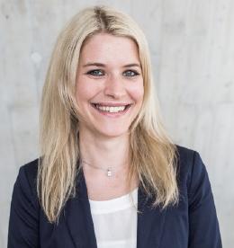 Olivia Rauscher