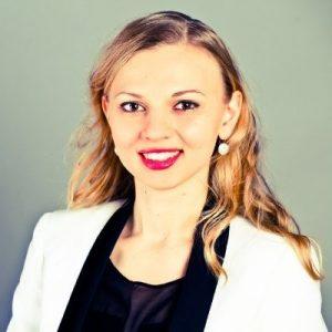 Alina Schmidt