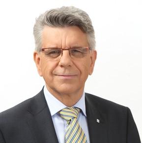 Werner Kerschbaum