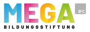 MEGA-Logo download
