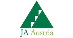 JA AUSTRIA