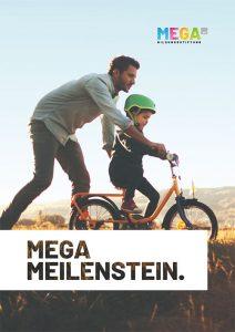 MEGA-Meilenstein download