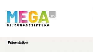 MEGA-Präsentation download