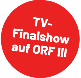 TV-Finalshow auf ORF III